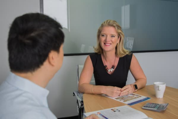 Leading Advice Best Financial Adviser in Sydney