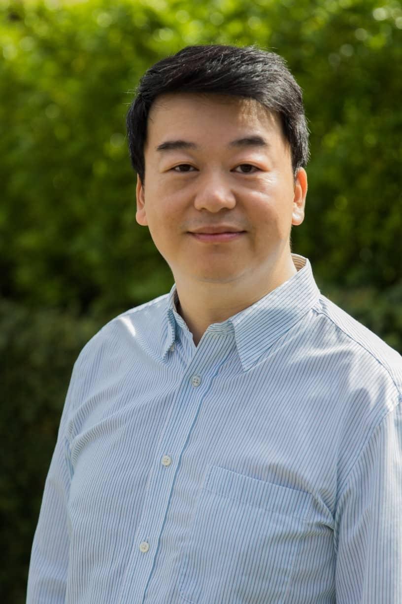 Leading Advice Lee Li