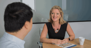 leading advice sydney financial planners